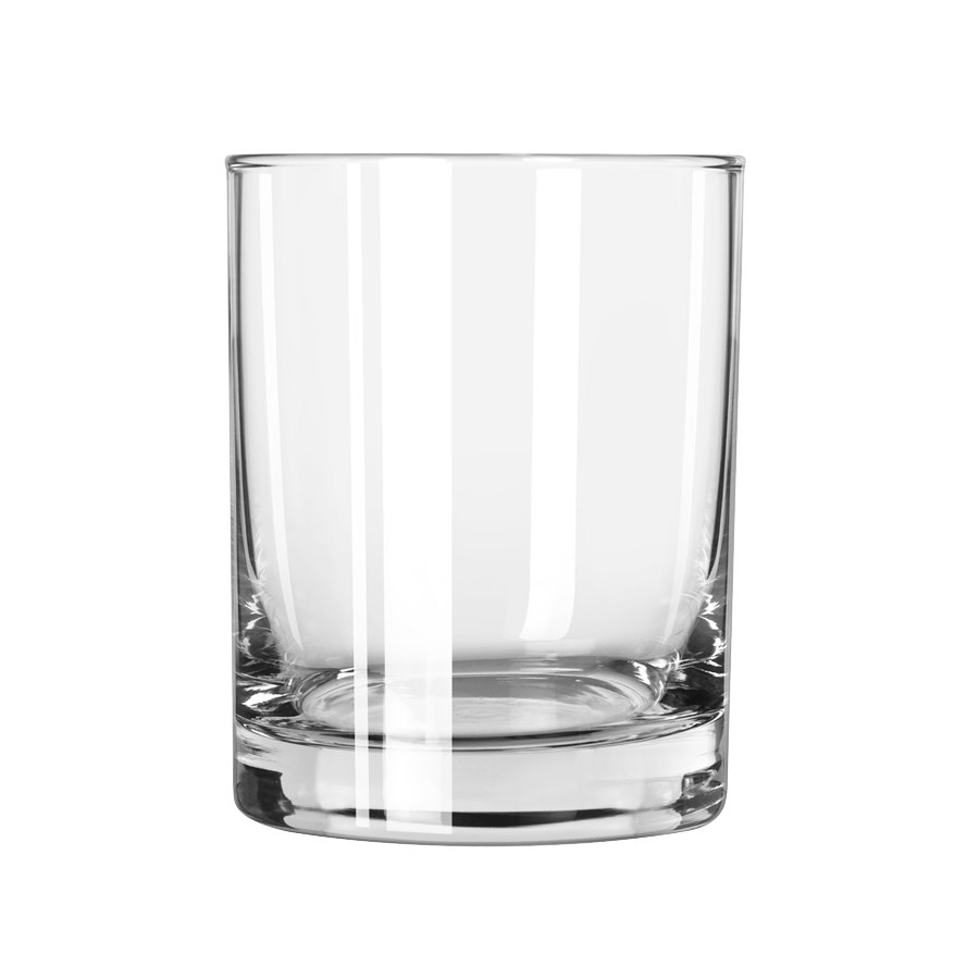 libbey 918cd 13 5 oz heavy base double old fashioned glass 36 case. Black Bedroom Furniture Sets. Home Design Ideas