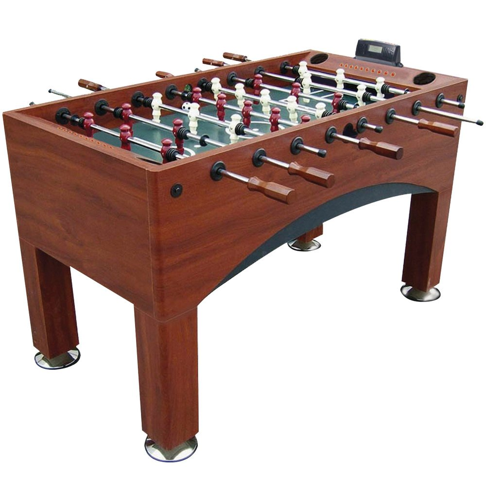 fussball table soccer 28 images hathaway primo soccer  : 531072 from bighomes.ca size 1000 x 1000 jpeg 80kB