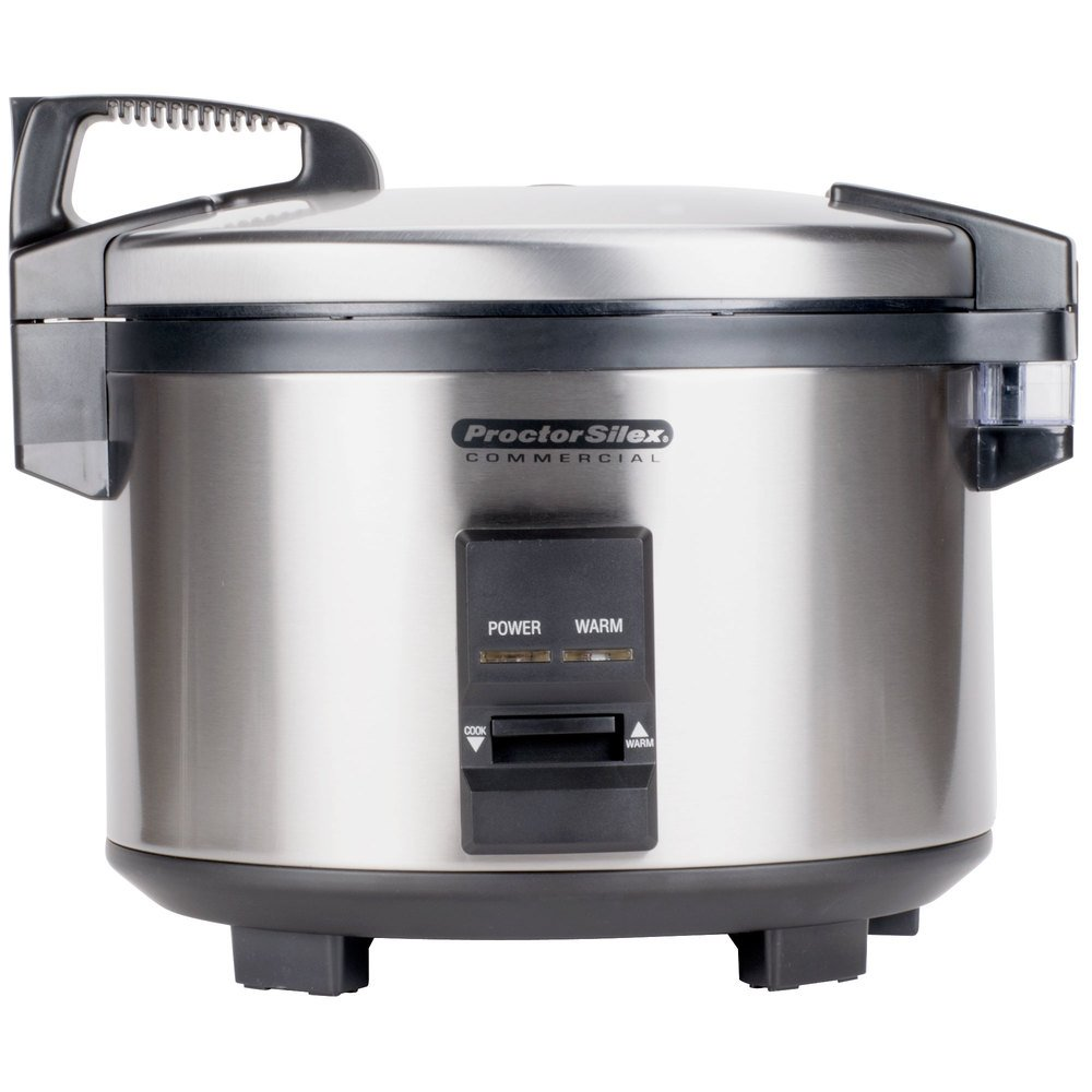 Rice Cooker Panasonic Sr 42hzp Wiring Diagram -Typical Thermostat Wiring  Diagram Swamp Cooler | Begeboy Wiring Diagram Source | Rice Cooker Panasonic Sr 42hzp Wiring Diagram |  | Begeboy Wiring Diagram Source