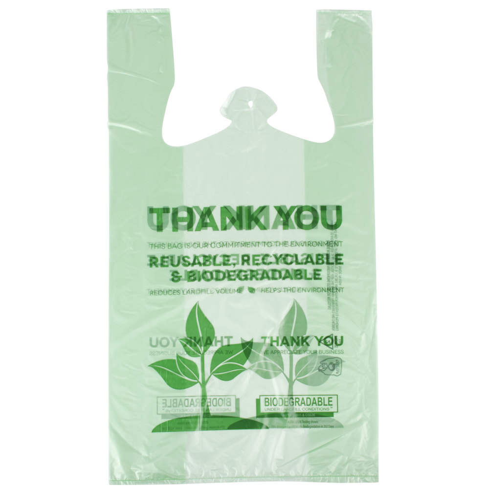 biodegradable plastic bag About us jiangsu torise biomaterials co, ltd was established in august, 2010, which is dedicated to materials and products research, production and sales in the 100% biodegradable and compostable industry.