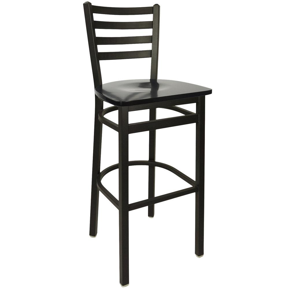 BFM Seating | Restaurant Bar Stools