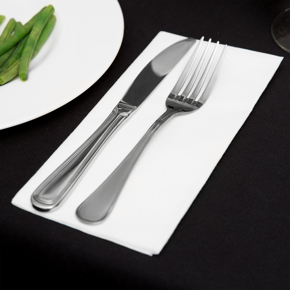 Informal Place Setting Clip Art also Table Setting Placemat Template ...