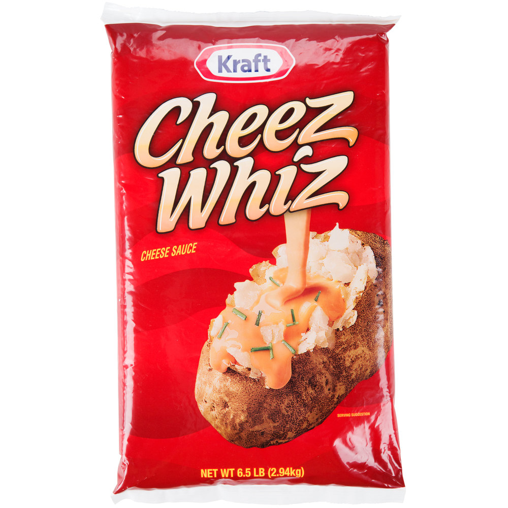 cheese whiz can