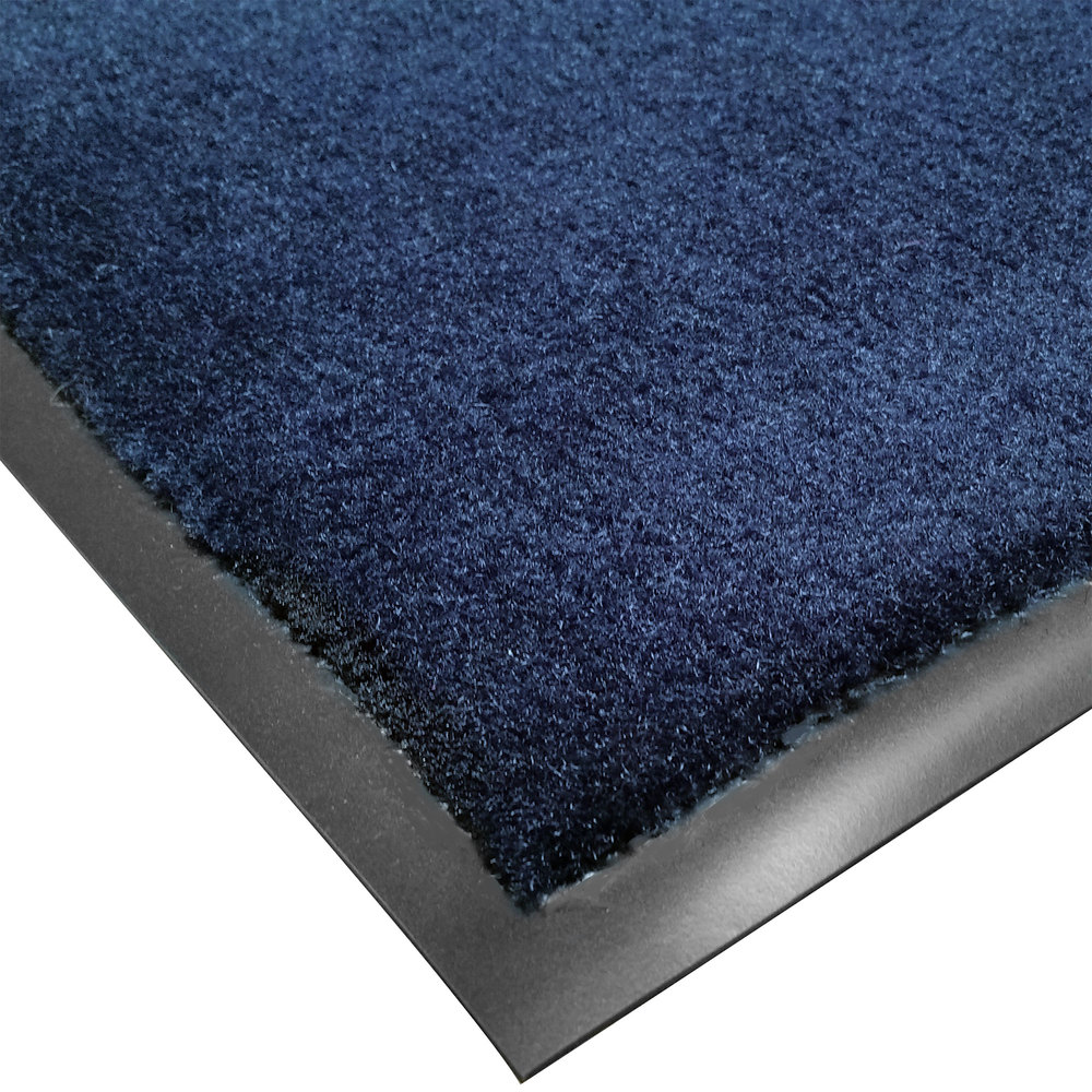 Cactus Mat 1438m U31 Tuf Plush 3 X 10 Olefin Carpet
