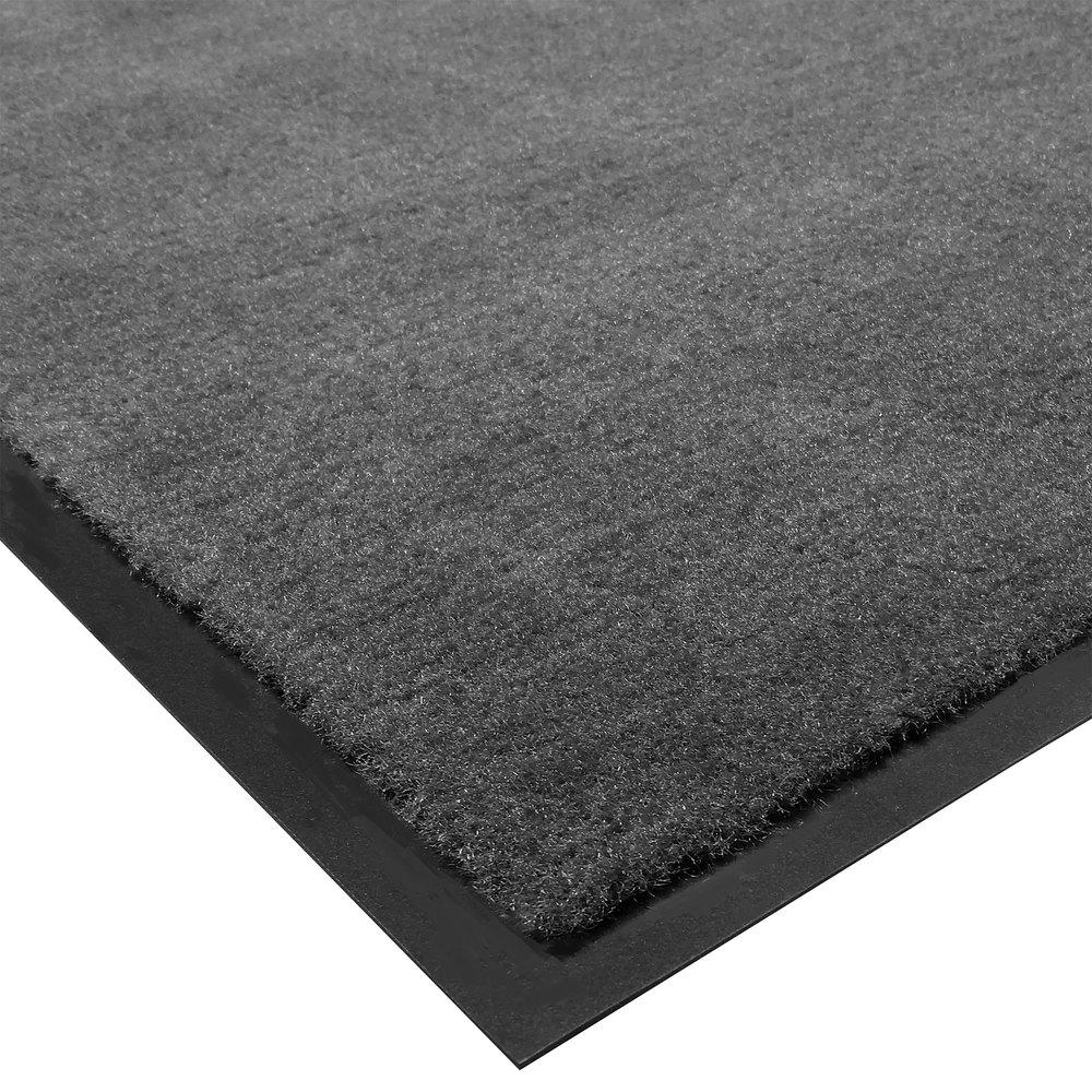 Cactus Mat 1438m L46 Tuf Plush 4 X 6 Olefin Carpet