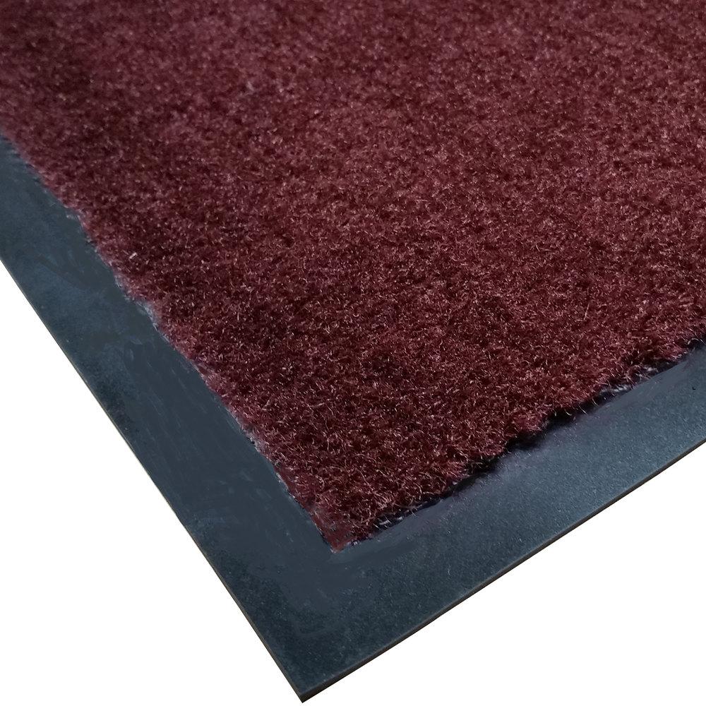 Cactus Mat 1438m R31 Tuf Plush 3 X 10 Olefin Carpet