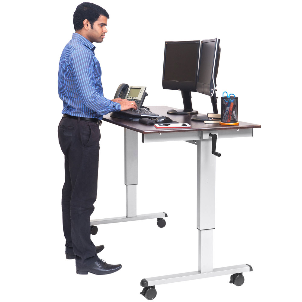 Luxor Standupcf60dw Adjustable Standing Desk With Silver. Office Foot Rest Under Desk. Woven Table Runner. 3 Drawer Wood File Cabinet. Plastic Pull Out Storage Drawers. Liberty Furniture Dining Table. Rental Tables And Chairs. Fisher Paykel Drawer Dishwasher. Black Malm Desk