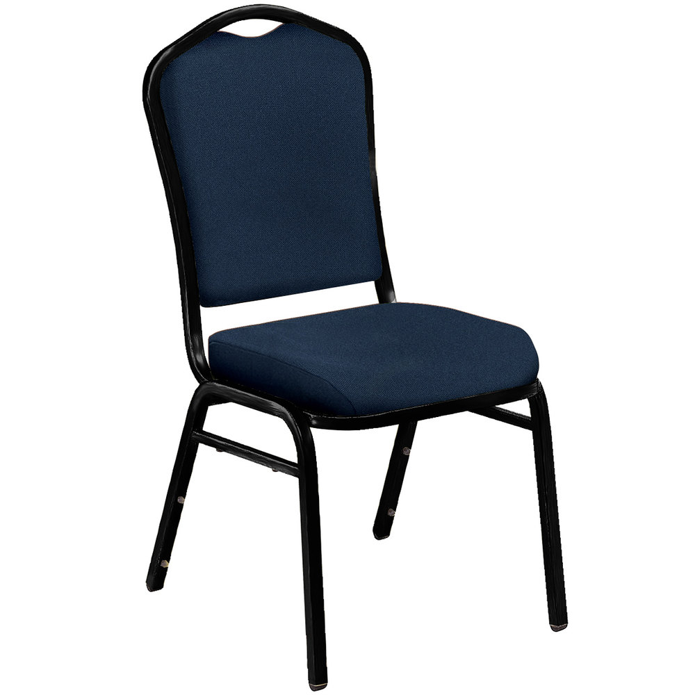 Unstack Chairs - Main picture