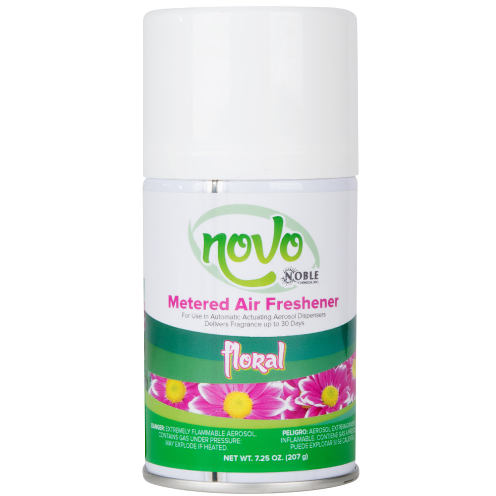 Air freshener for bathroom