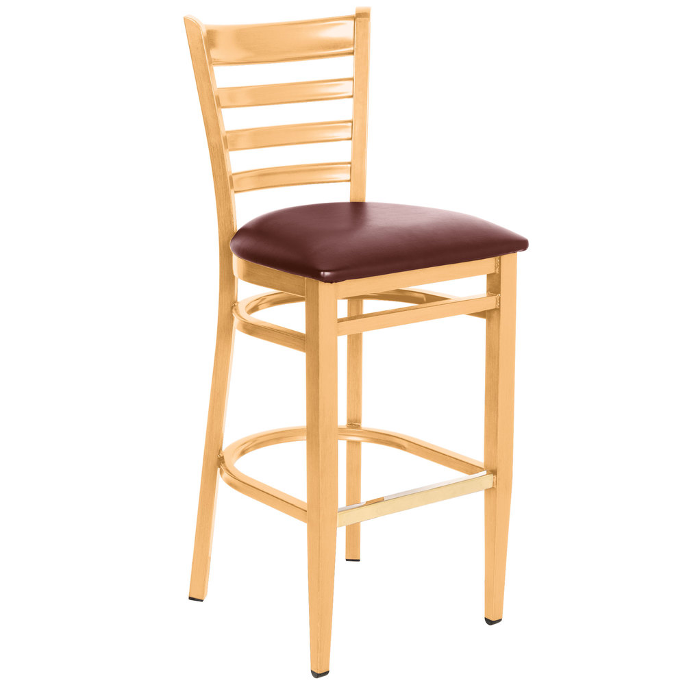 Wooden Stool With Back Great Wooden Stool With Back With