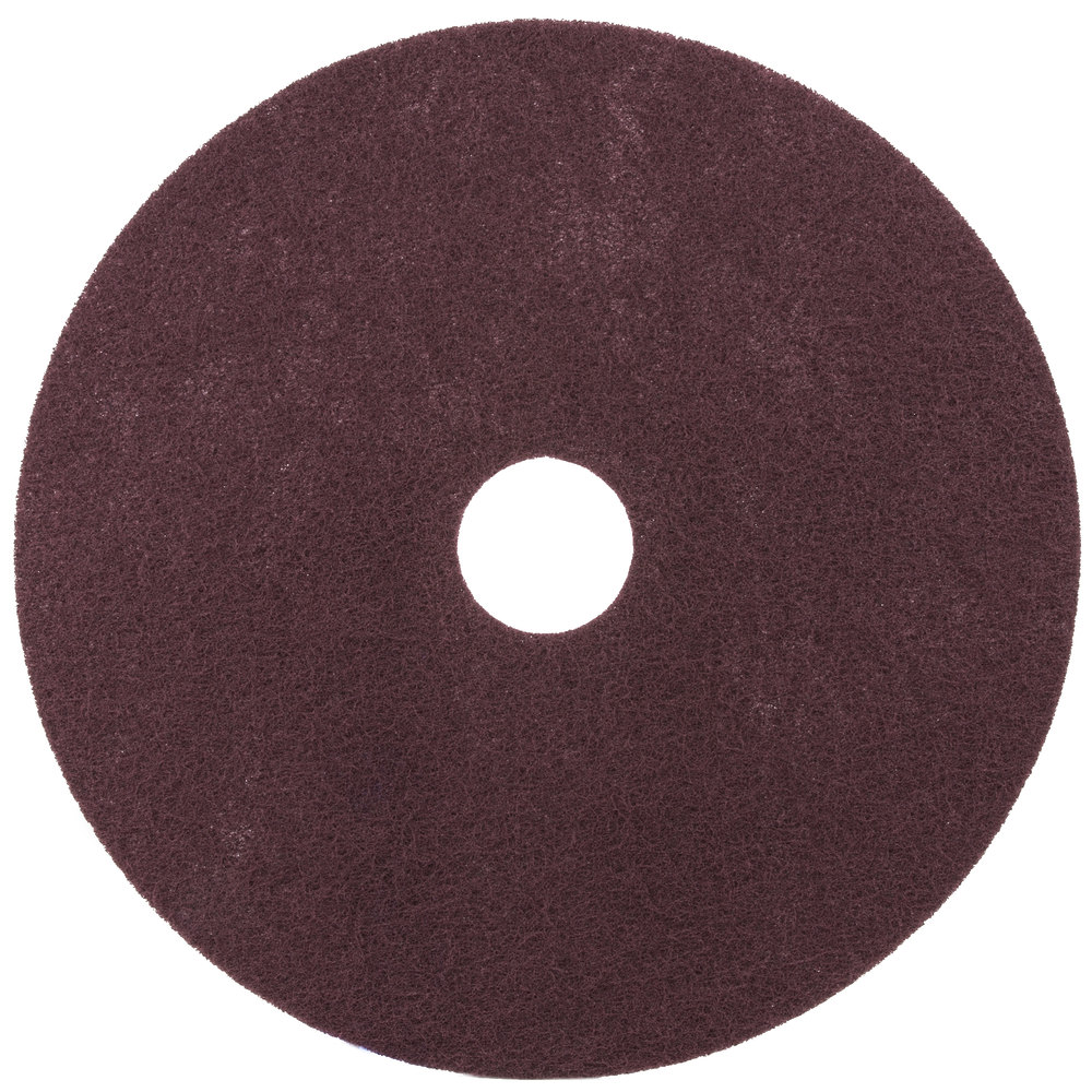 3m Spp20 Scotch Brite 20 Quot Surface Preparation Floor Pad
