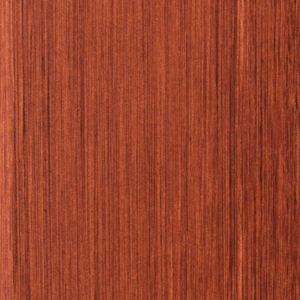 Mahogany Wood Grain ~ Lancaster table seating spartan series mahogany wood
