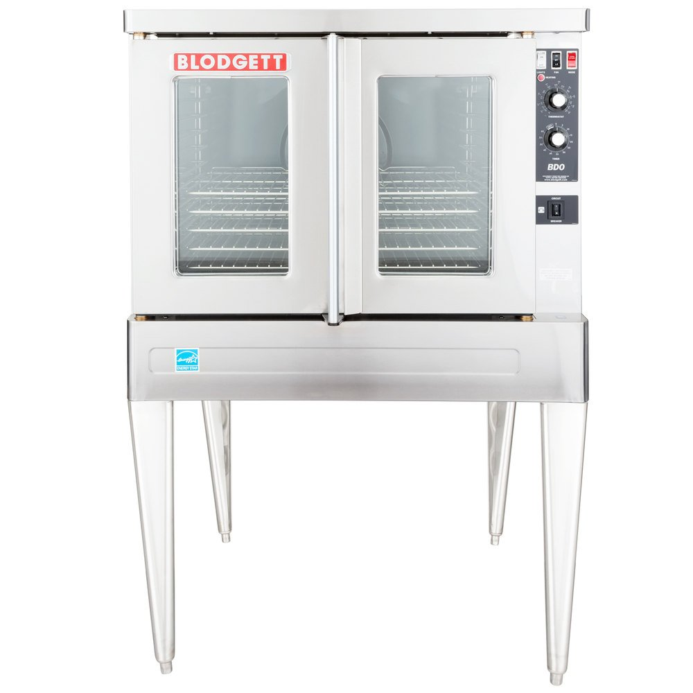 blodgett singles Shop blodgett electric convection ovens at restaurant equippers blodgett single deck ovens are a standard in commercial restaurant and baking equipment reliable, durable and now we offer them with free casters, a $260 value.