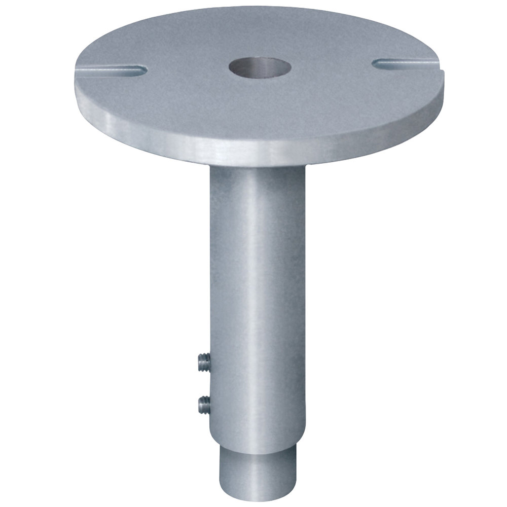 Salvajor LSA8 Support Leg for Commercial Garbage Disposers
