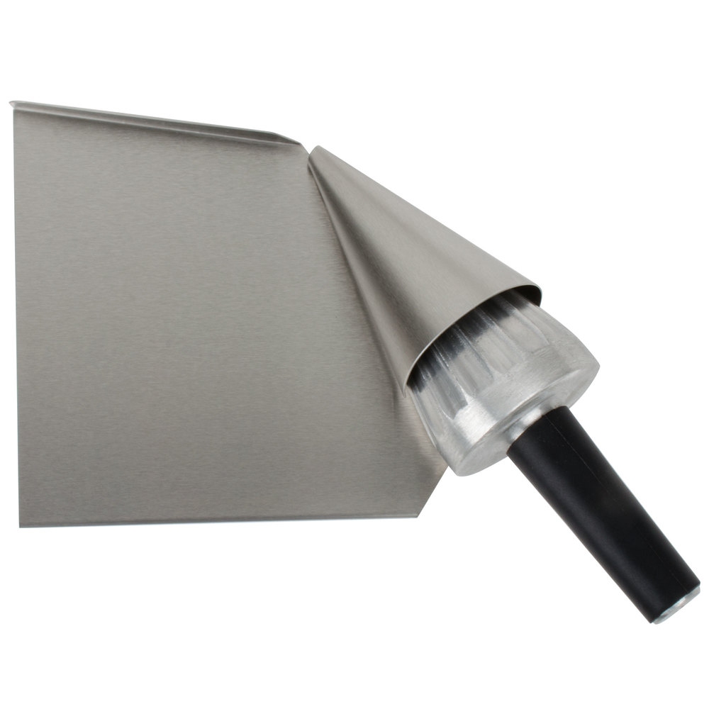 Carnival King 10 Quot Waffle Cone Forming Tool