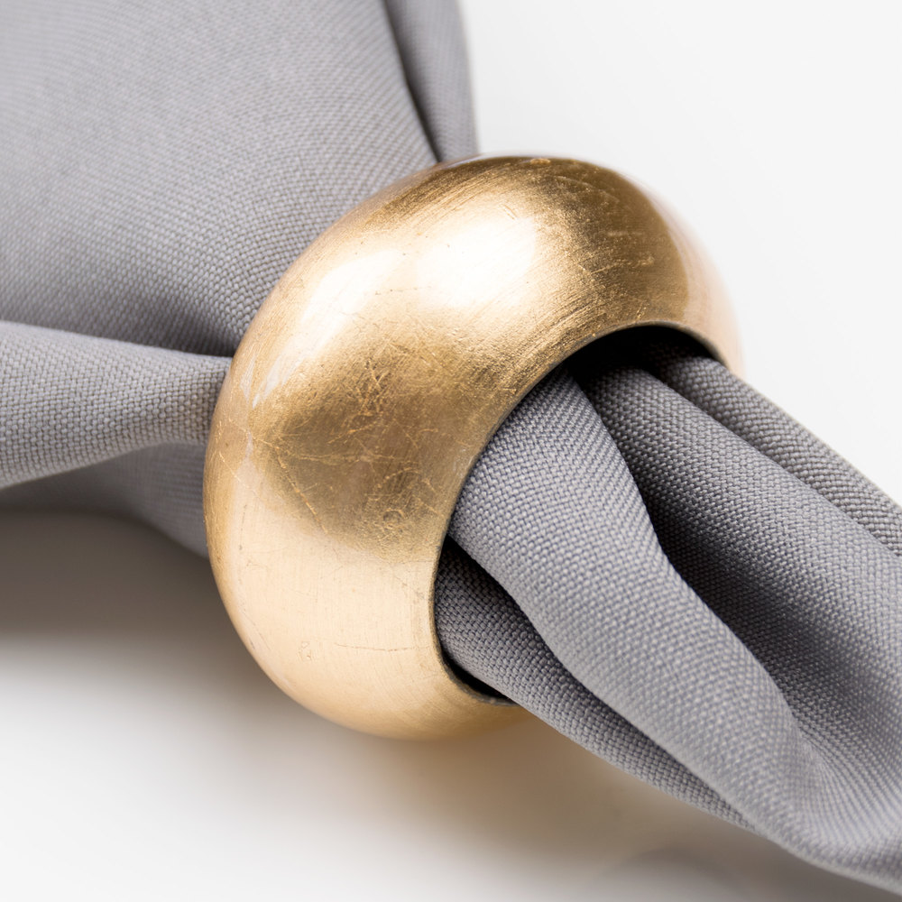Where To Buy Napkin Rings