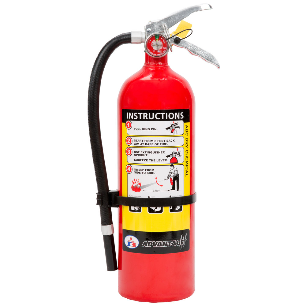abc chemical Page 1 of 8 pages abc material safety data sheet section 1 chemical product and company identification product name: abc dry chemical fire extinguishant.