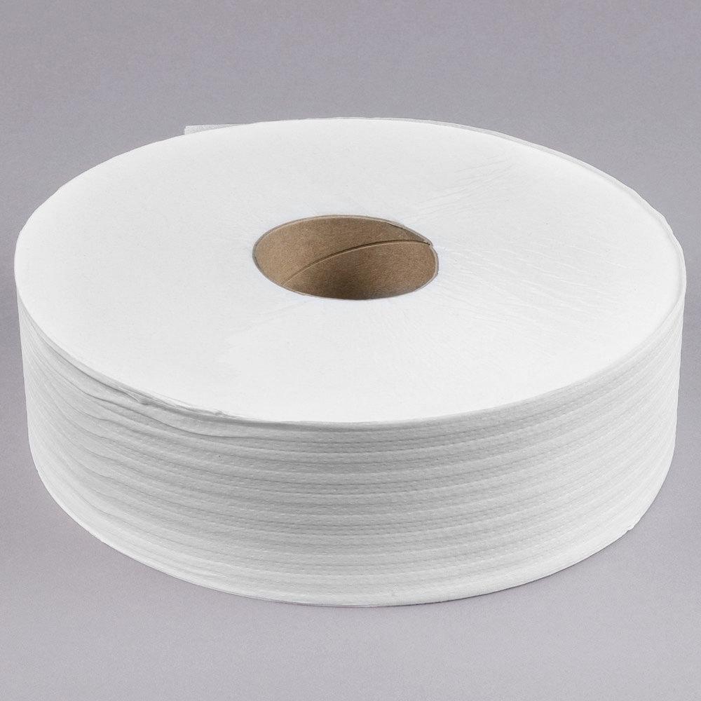 Commercial Bulk Toilet Paper | Commercial Toilet Tissue
