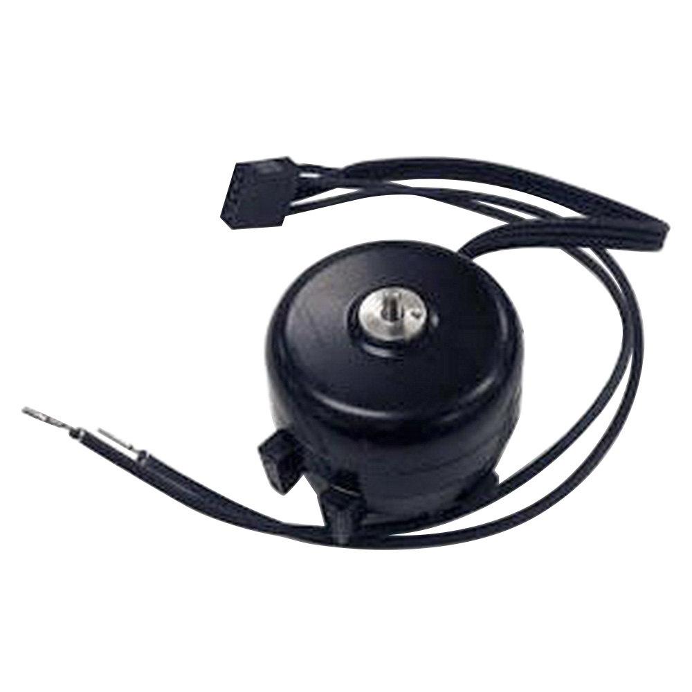 True 923267 Condenser Fan Motor 115v 9w