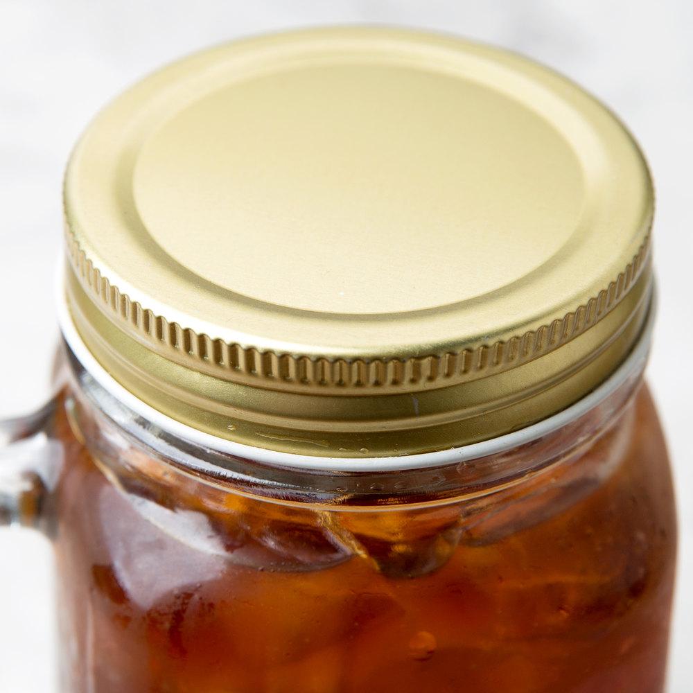 blazeds-core.jar