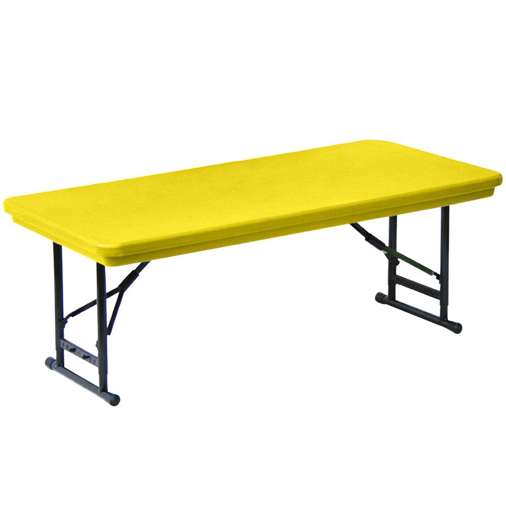 folding adjustable table leg ikea. Black Bedroom Furniture Sets. Home Design Ideas
