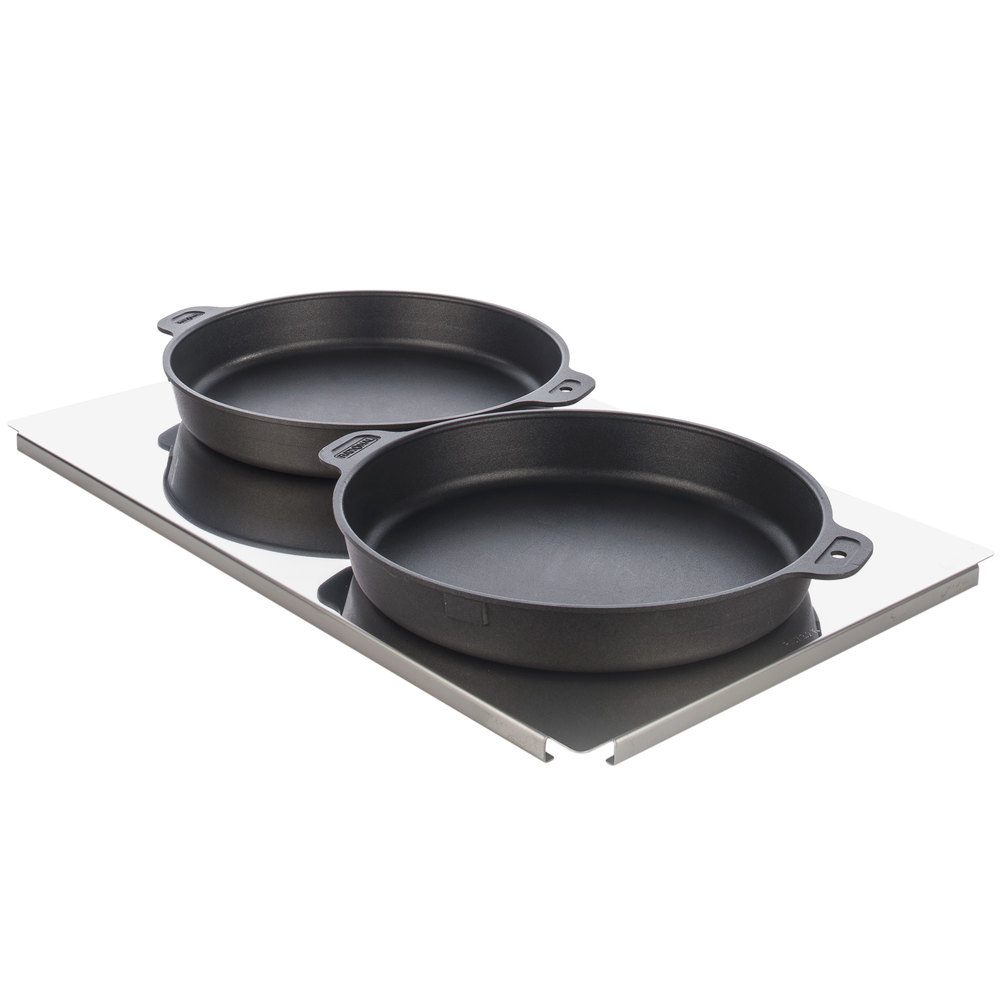 Large Baking Pans Usa Pan Bakeware Extra Large Sheet