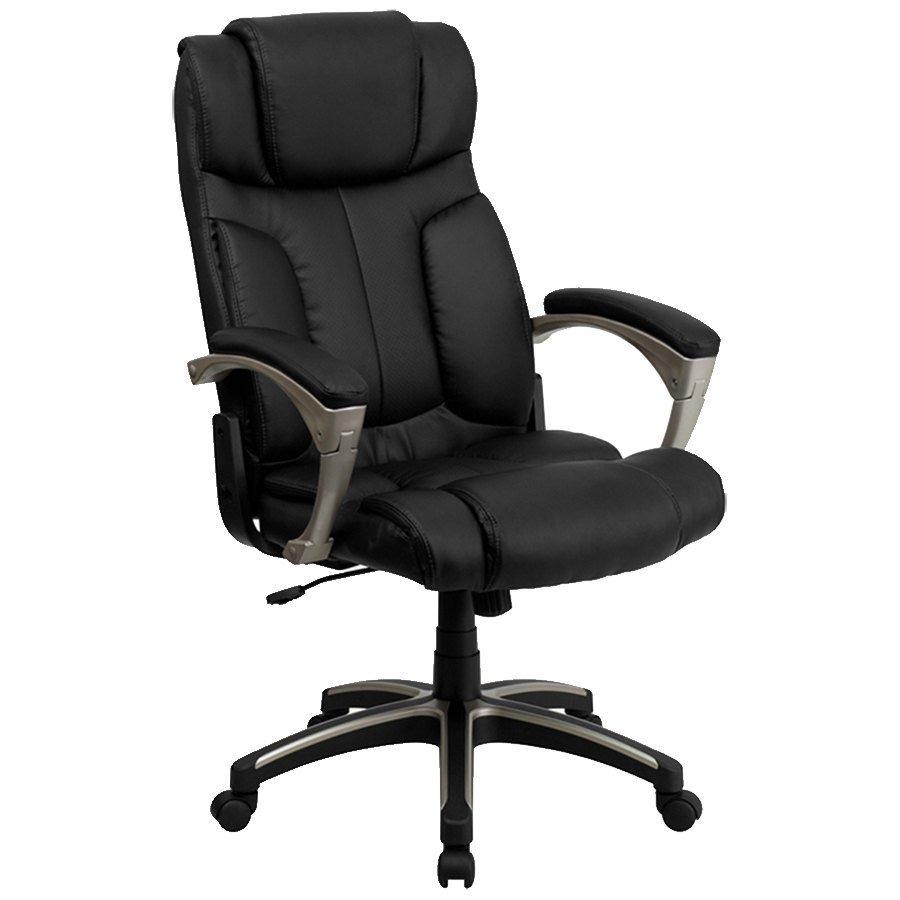 Flash Furniture Bt 9875h Gg High Back Folding Black
