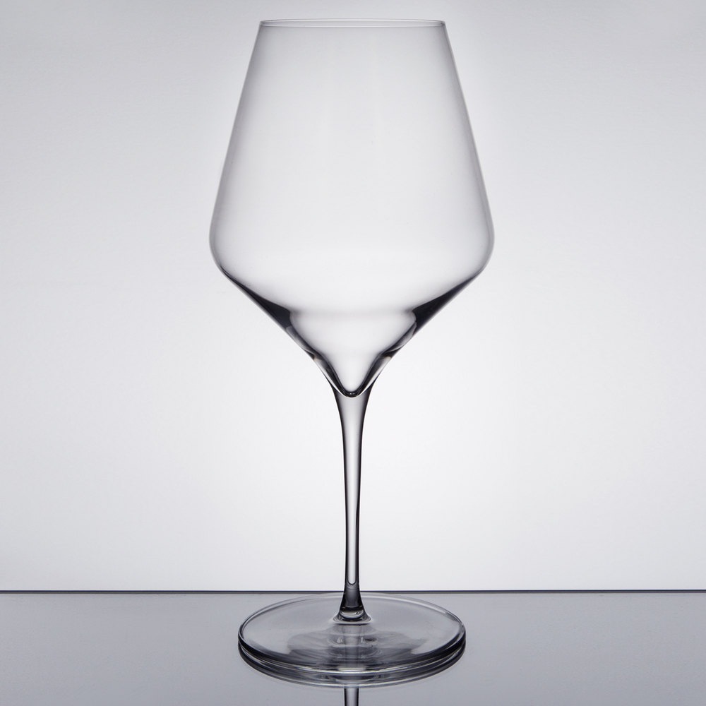 24 Oz Oversized Wine Glasses By Master S Reserve