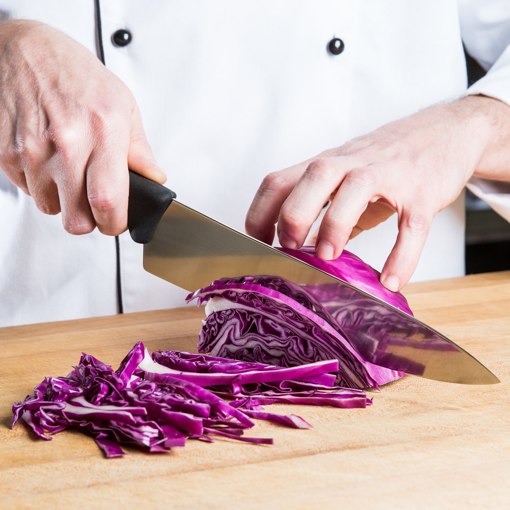 victorinox 40521 10 inch chef knife with fibrox handle placeholder image requested by buyer