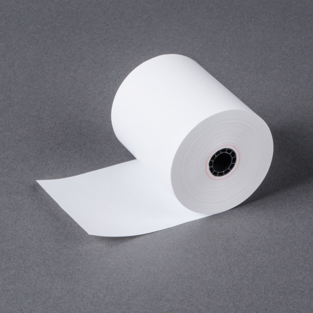 pos paper Ncbp offers full line of office supplies, pos supplies and custom gift cards for all your business needs order your products online or call 800-937-4140.