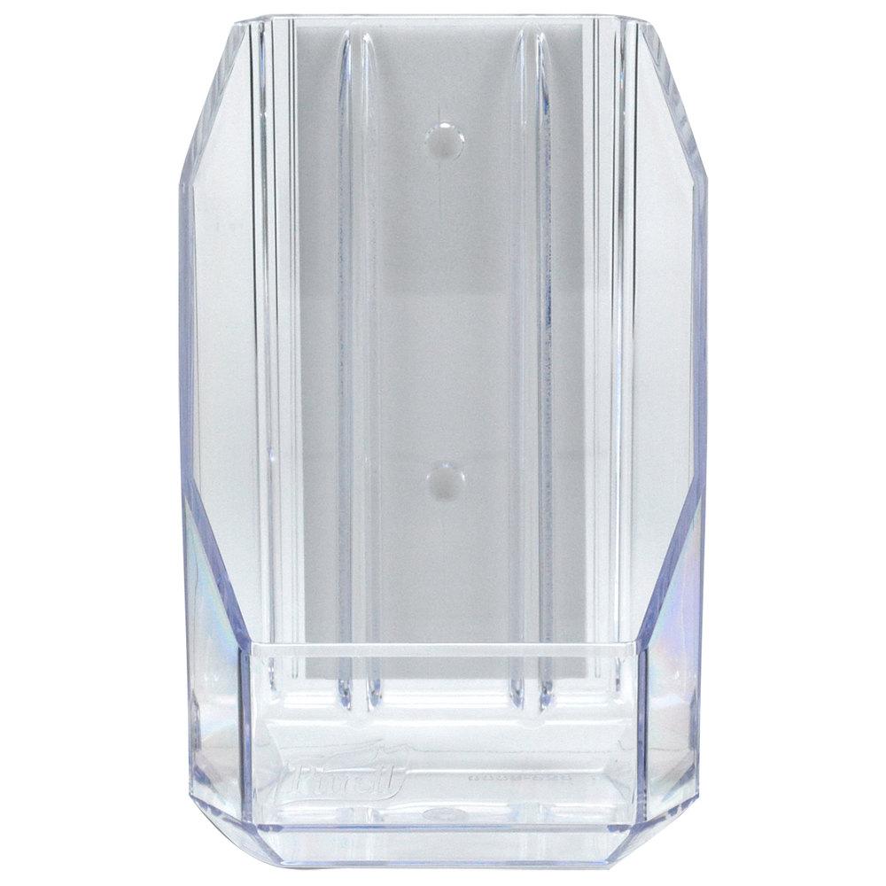 Purell 174 9008 12 12 Oz Pump Bottle Holder Bracket