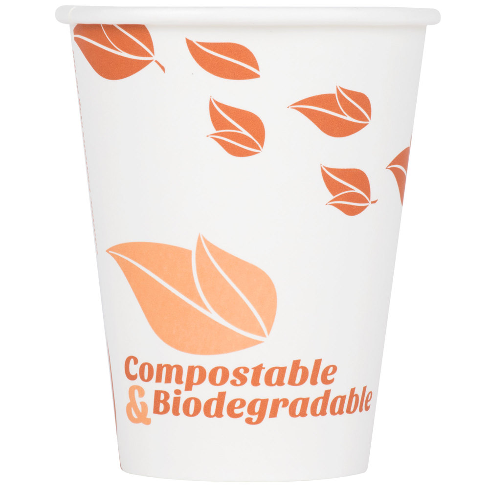 is paper biodegradable Q1048: is paper biodegradable ans the organic part (cellulose, hemi-cellulose and lignin - all plant material) are biodegradableinorganic filler and or loading material such as china.