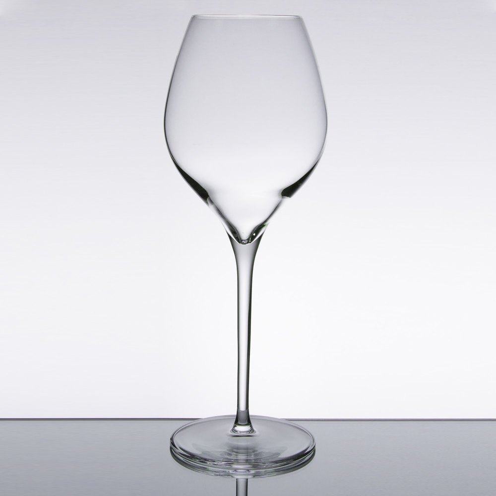 Master S Reserve 9422 Rivere 13 Oz Customizable Wine Glass 12 Case
