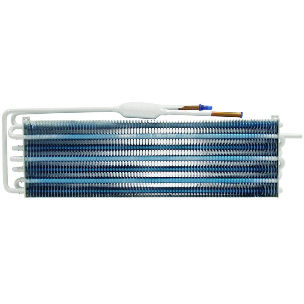 Air Condenser Coil : Turbo air m evaporator coil