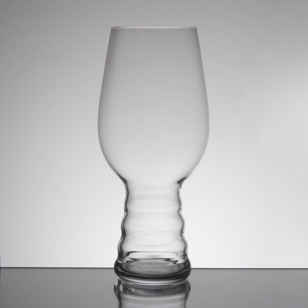 Spiegelau 4998052 Beer Classics 18 25 Oz Ipa Beer Glass 12 Case