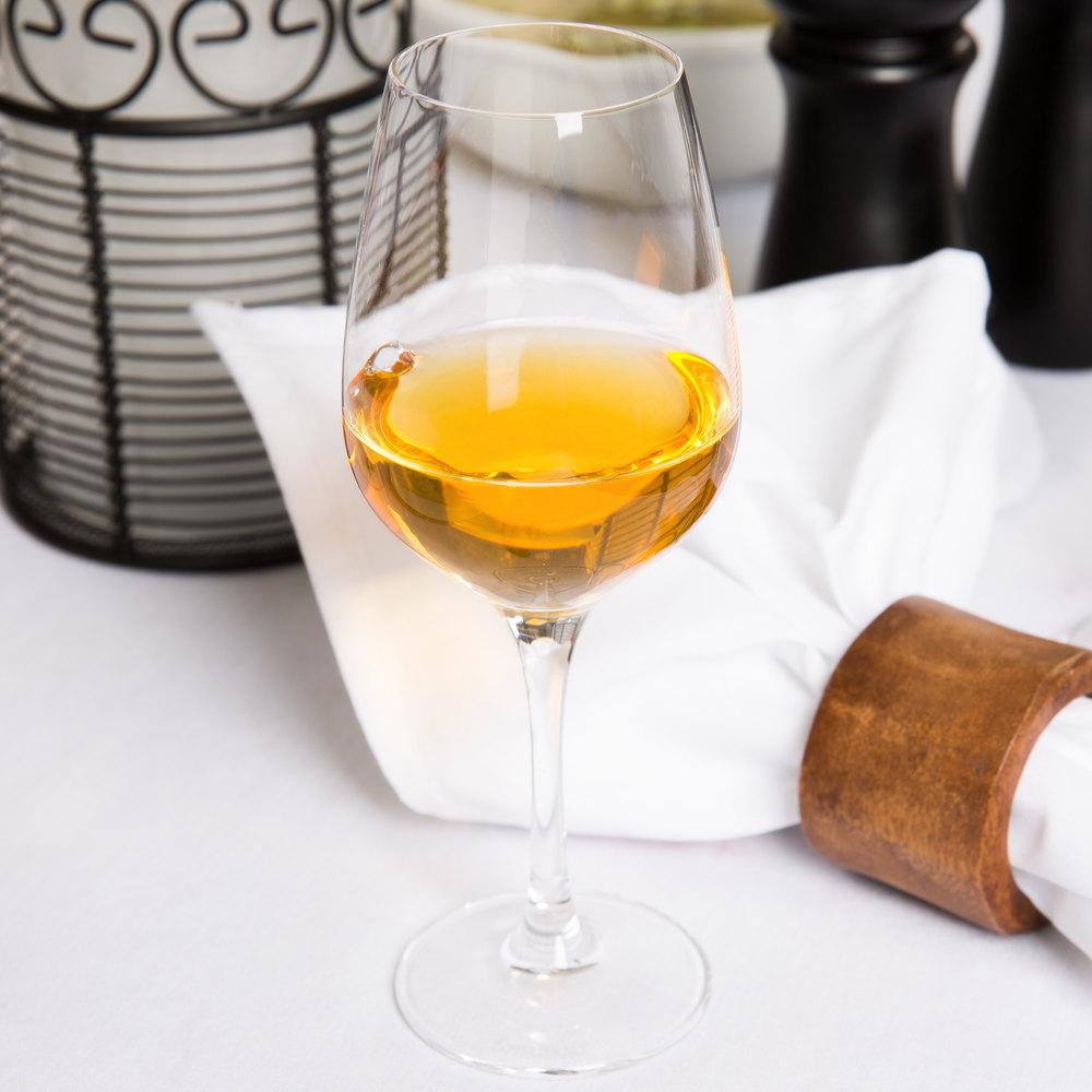 Spiegelau 4518037 vino grande 8 oz brandy glass 12 case - Spiegelau snifter ...
