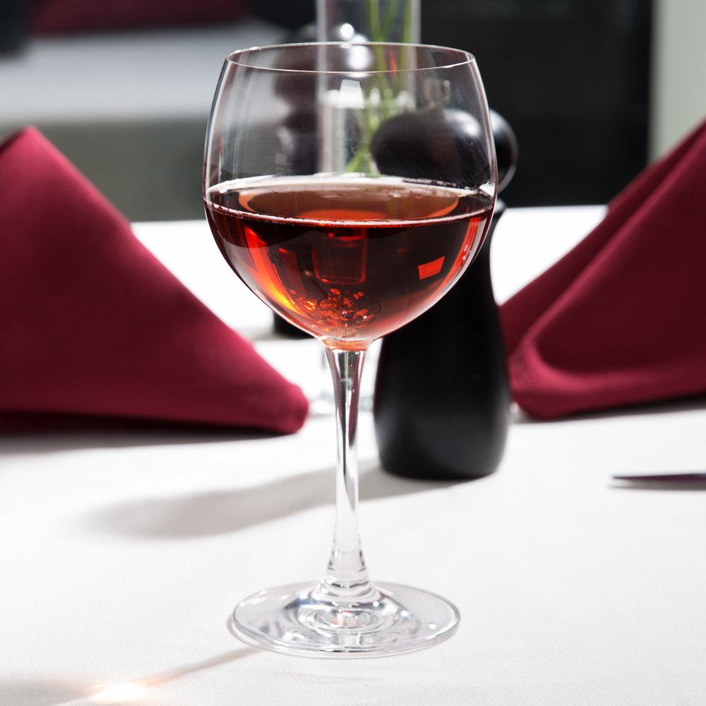 Spiegelau 4078000 Soiree 17 oz Burgundy Wine Glass 12Case : 813179 from www.webstaurantstore.com size 1000 x 1000 jpeg 66kB