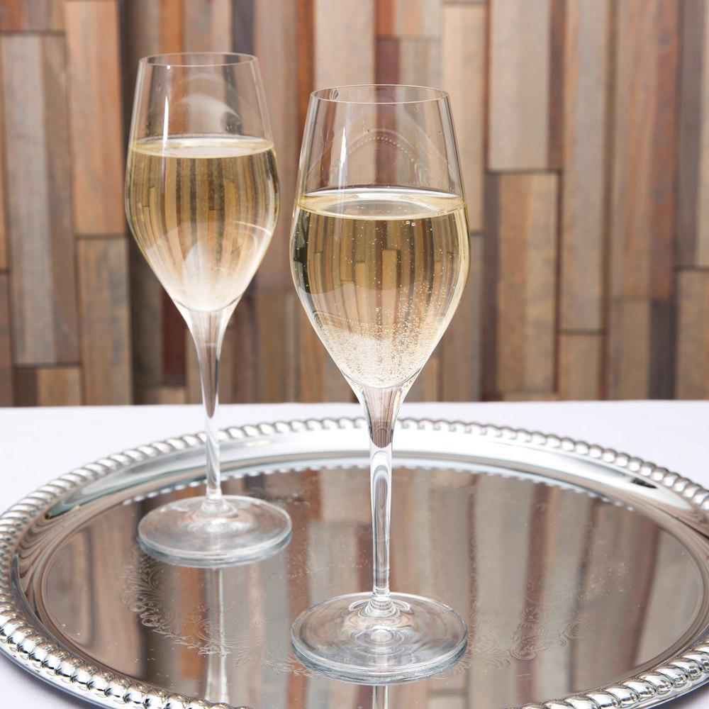 Spiegelau 4408029 authentis oz champagne flute glass - Spiegelau champagne flute ...