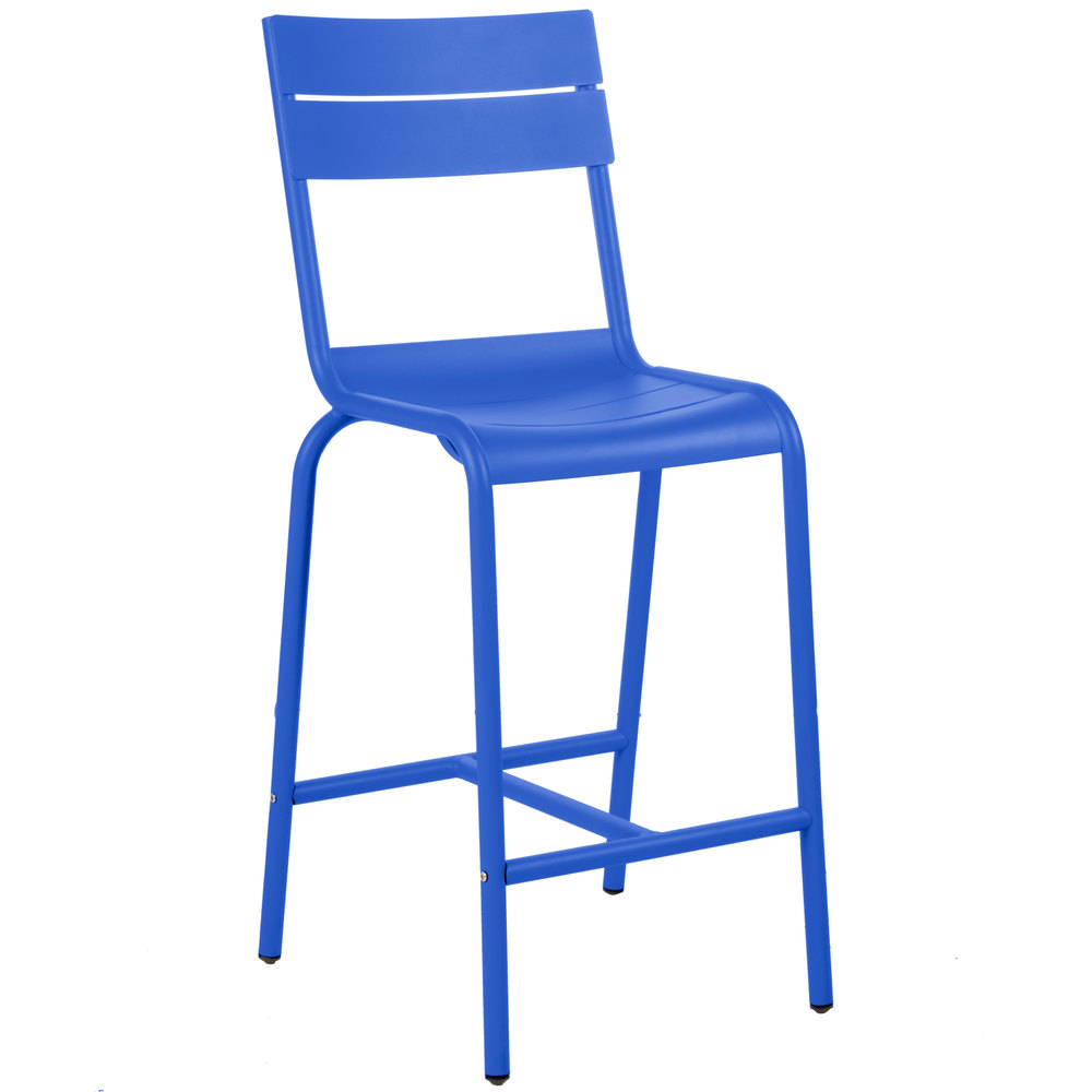 Bfm Seating Ms802bby Beachcomber Berry Aluminum Outdoor