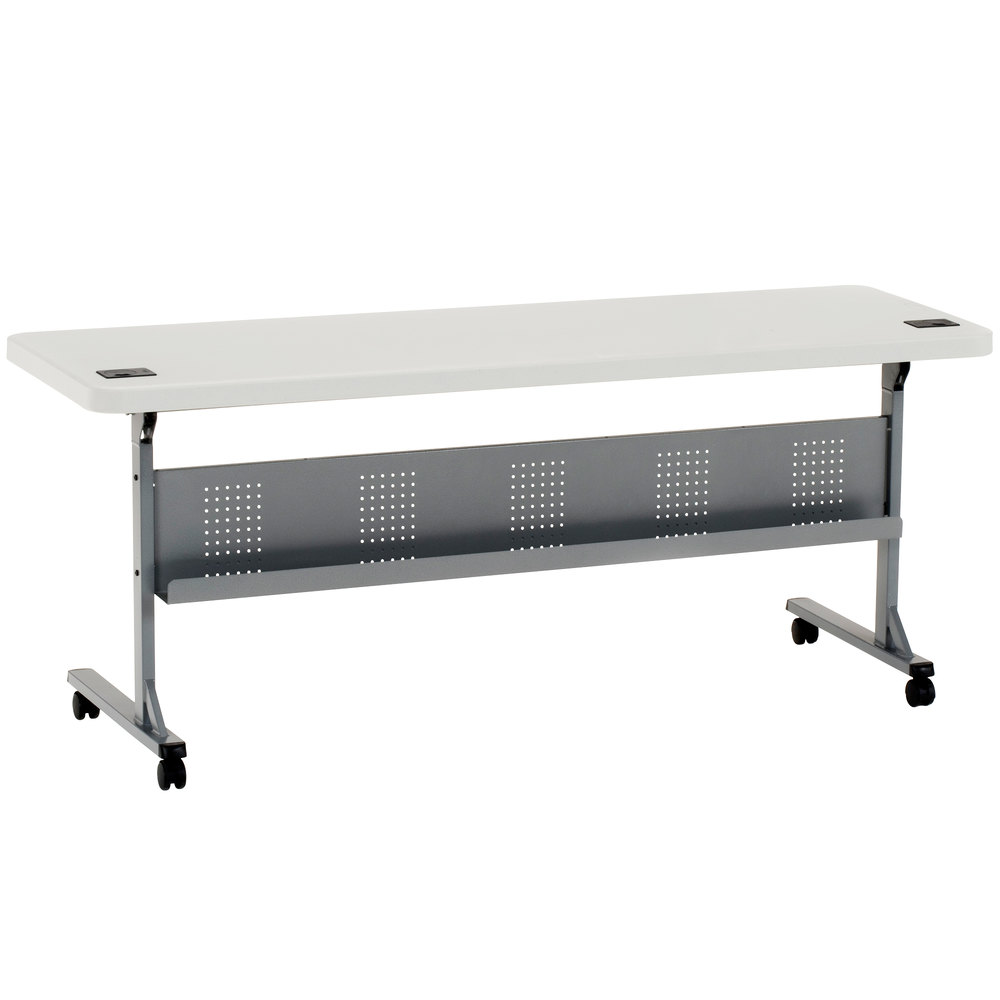 Table spoon conference table michigan state university table - Table Spoon Conference Table Michigan State University Table 57