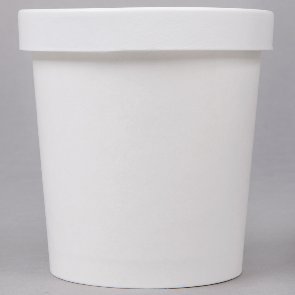 paper ice cream containers Froyo gelato supplies offers a variety of ice cream supplies and frozen yogurt supplies to choose from we have everything from spoons, cups, containers, straws and more if you are opening up an ice cream or gelato store than you'll love our wholesale pricing and free shipping on all frozen dessert supplies.
