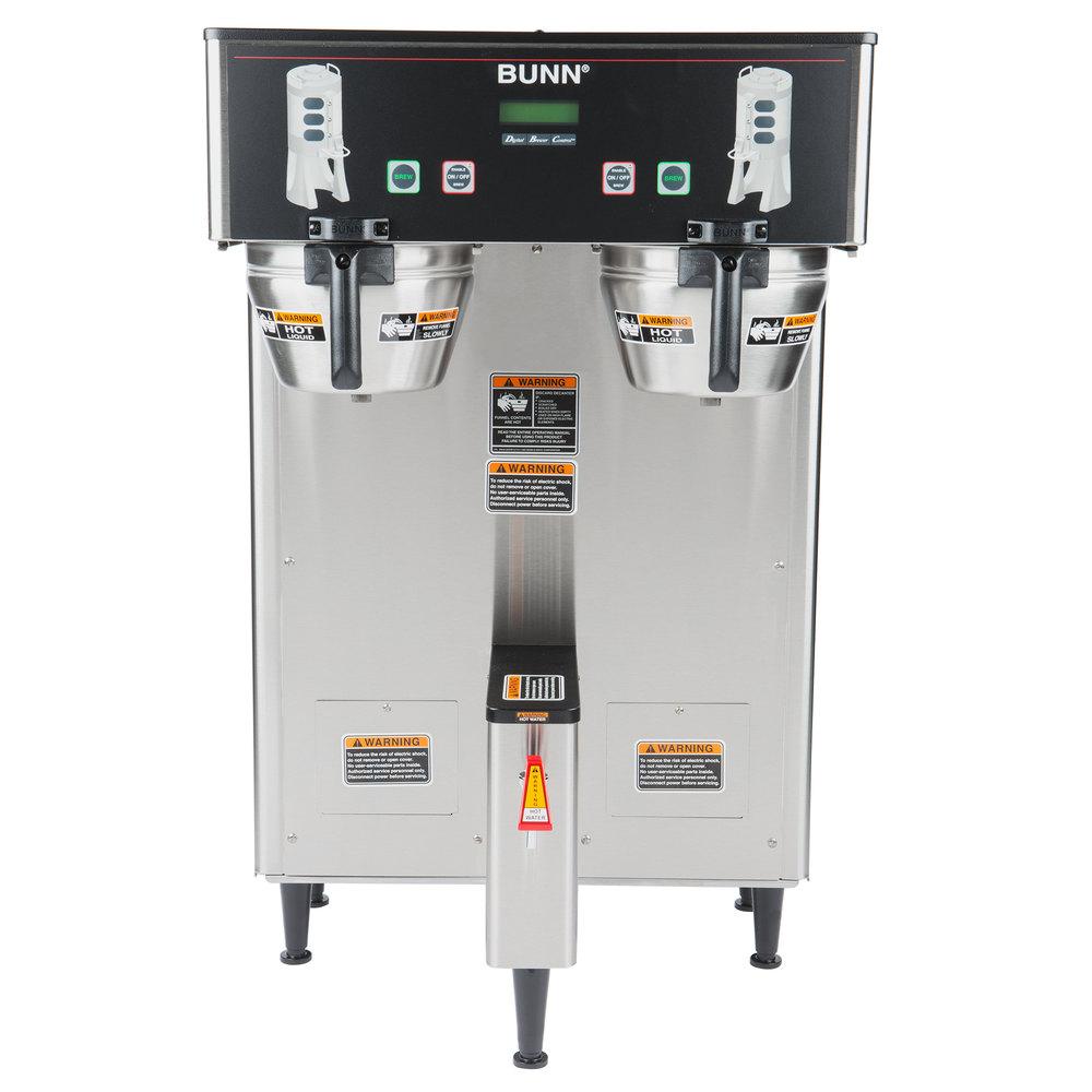 28+ [Wiring Diagram Bunn Coffee Maker] Jeffdoedesign.com