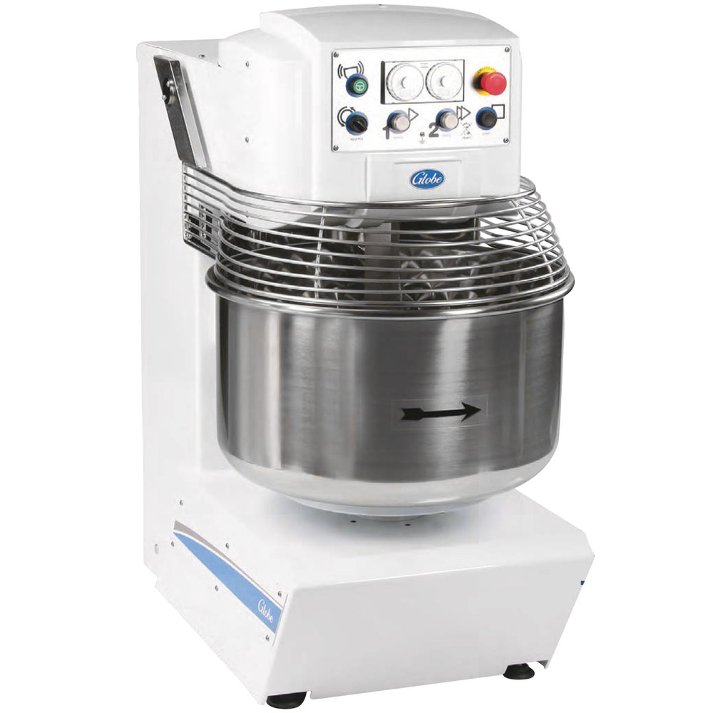 Types Of Mixers Best Commercial Mixer Buying Guide Dough Wiring Diagram