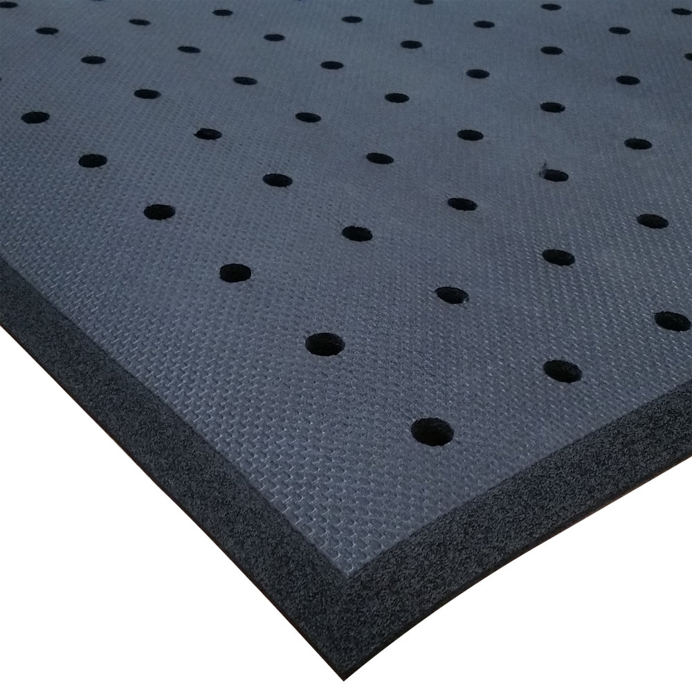 Cactus Mat 2200r C2h Cloud Runner 2 X 75 Black Grease