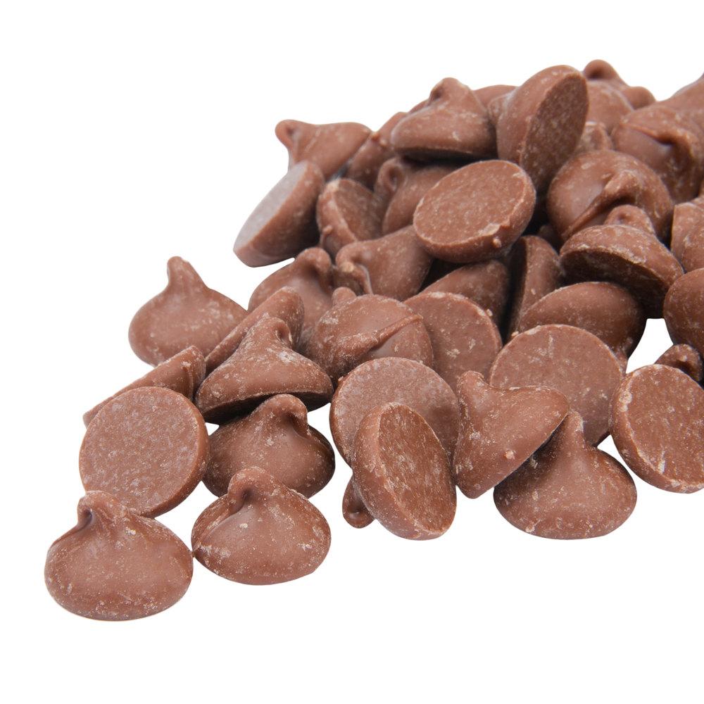 Ghirardelli 10 pound chocolate bar