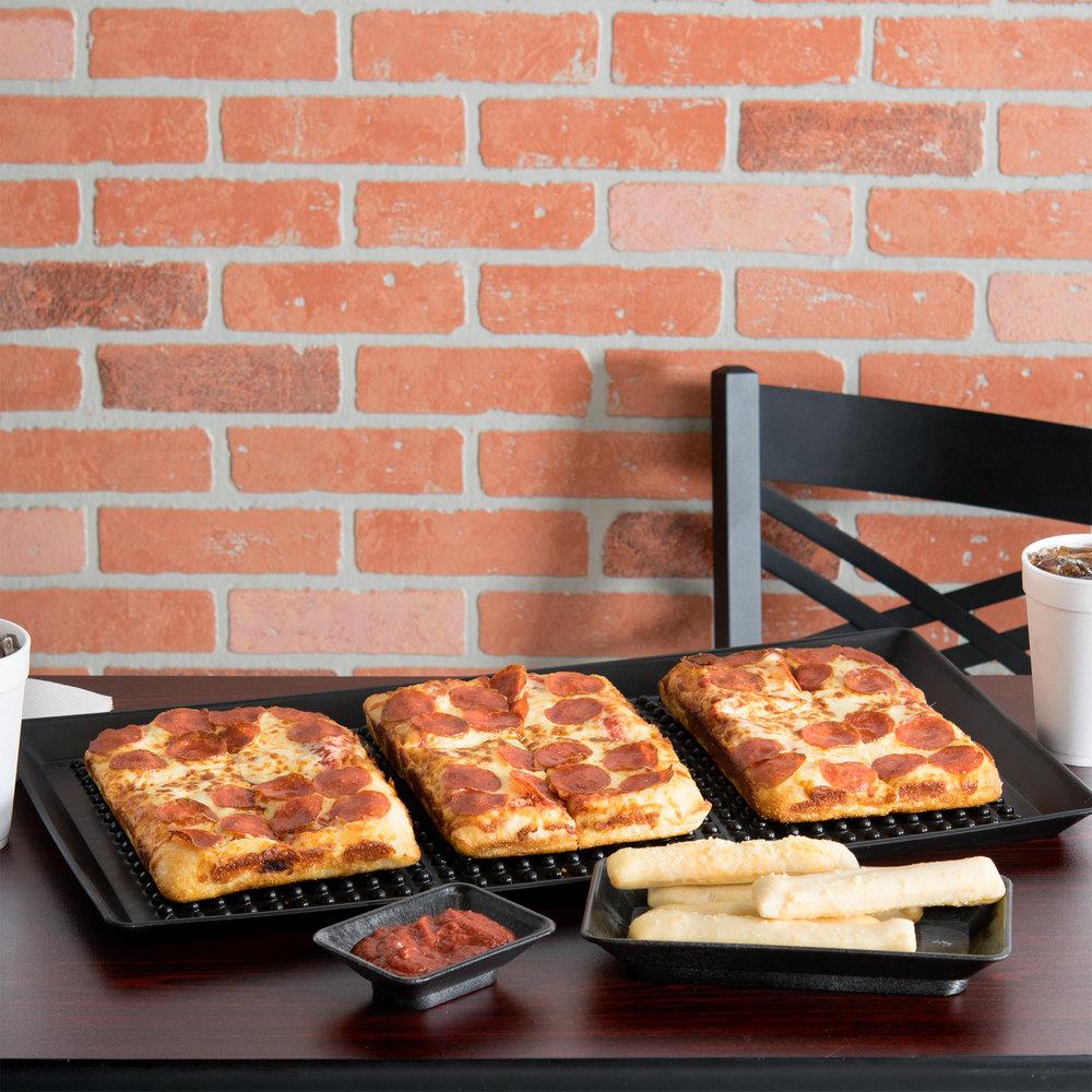 pizza case Ti' case pizza - 2 rue auguste babet, 97410 saint-pierre, reunion - rated 47 based on 61 reviews une belle découverte , la pizza comme je l aime .