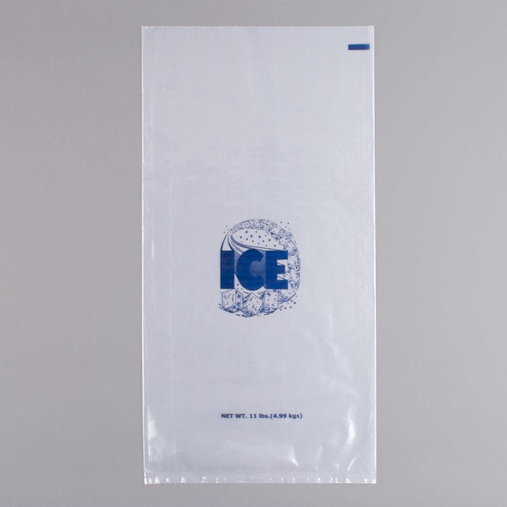Polar Temp 0003695 Ice Block Liner for 11 lb. Ice Blocks ...