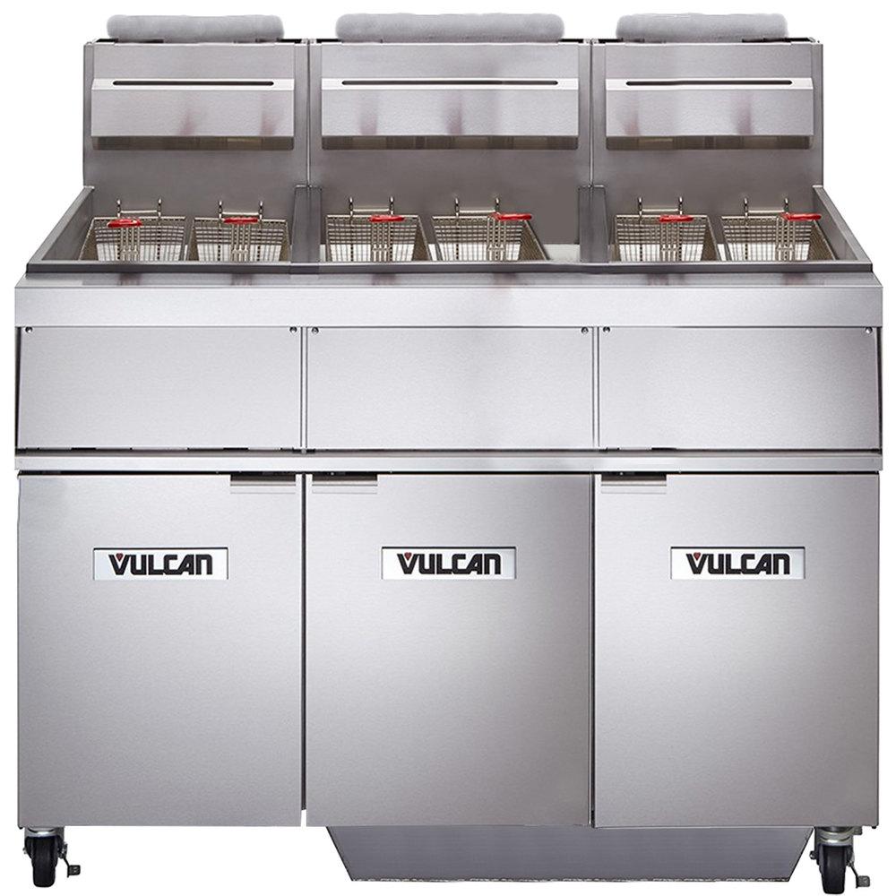 vulcan 3