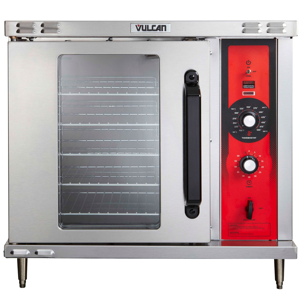 Vulcan ECO2D-208/3 Single Deck Half Size Electric Convection Oven with on vulcan oven wiring diagram, thermador oven wiring diagram, convection oven plug, conveyor oven wiring diagram, electric oven diagram, convection oven motor, convection oven cabinet, convection oven circuit diagram, convection oven parts diagram, microwave oven wiring diagram, convection oven manual, convection oven dimensions, convection oven repair, wall oven wiring diagram, ge oven wiring diagram, hobart oven wiring diagram, kenmore oven wiring diagram, maytag oven wiring diagram, kitchenaid oven wiring diagram, convection oven accessories,