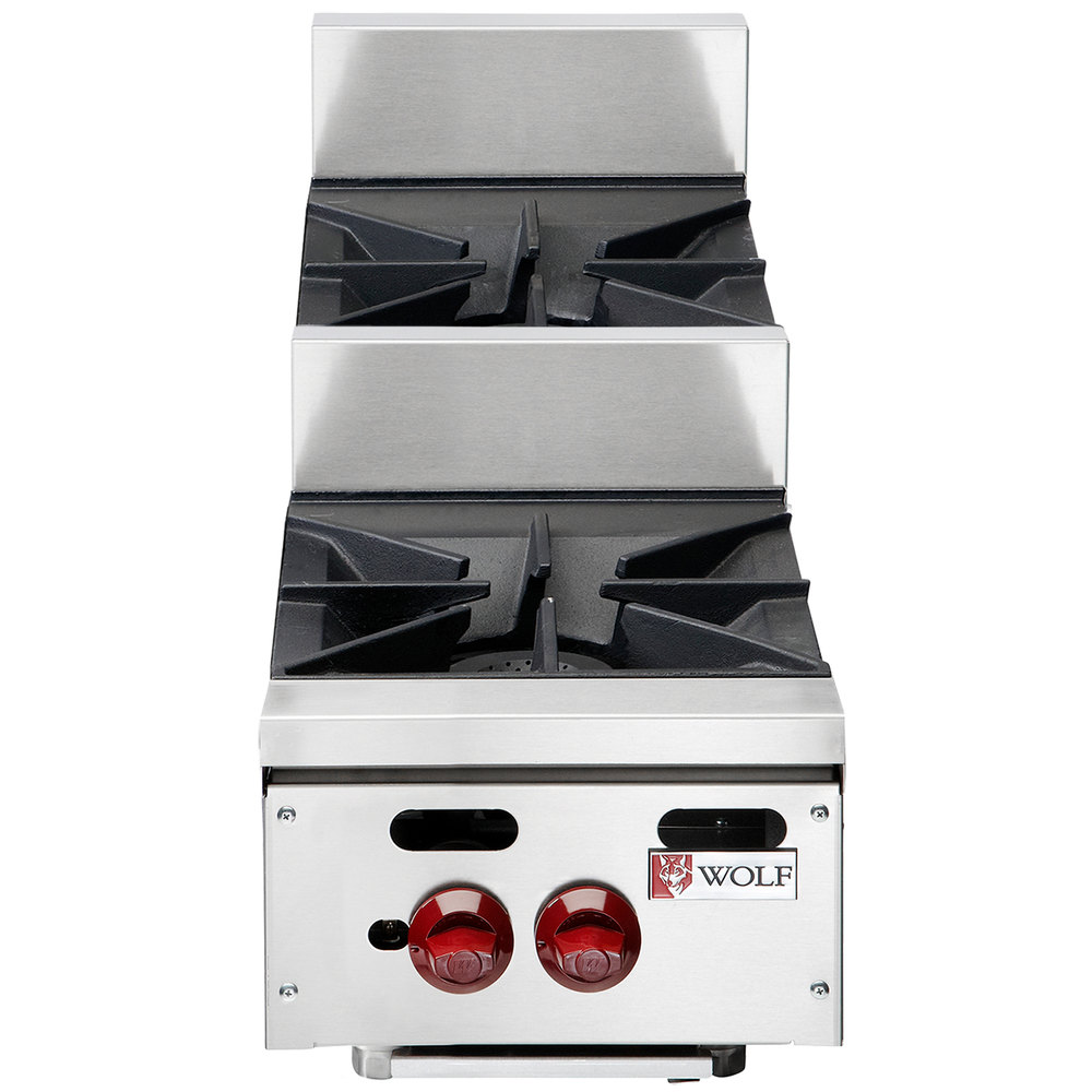 Countertop Stove Prices : ... Natural Gas 12